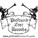 Interview: Chris Bruni (Profound Lore Records)