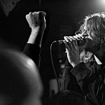 Interview: Mike IX Williams (Eyehategod)