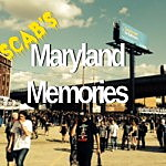 Maryland Memories