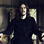 Interview: Mikael Åkerfeldt (Opeth)