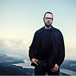 Towards The Pantheon: Ihsahn On The 20th Anniversary Of 'In the Nightside Eclipse'
