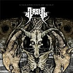 Arsis' A Celebration of Guilt Turns 10