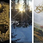Be Free: Panopticon, Bastard Sapling, and Saor