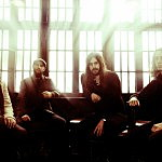 Interview: Kevin Starrs (Uncle Acid & The Deadbeats)