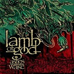 Lamb of God's Ashes of the Wake Turns 10