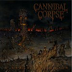 Aspects of Horror: Talking to Paul Mazurkiewicz of Cannibal Corpse