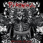 Debut: Phobia – Grindcore