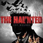 The Haunted – Exit Wounds