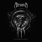 Atriarch – An Unending Pathway