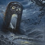 """Track Debut: Revocation's """"Labyrinth of Eyes"""""""