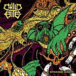 "Track Premiere: Child Bite – ""Molestation of the Arts"""