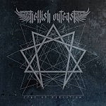 """Track Debut: Hellish Outcast's """"Heresiarch"""""""