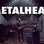 Metalhead: A Story of Raw Grief Told Through Heavy Metal and Icelandic Gloom