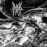 "Exclusive Track Debut: Black Fast's ""The Coming Swarm"""