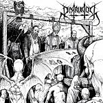 "The Road to Hells Headbash: Destruktor – ""Opprobrium"""
