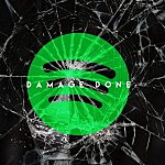 Damage Done: How Much Money I Didn't Spend in 2014 Because of Spotify